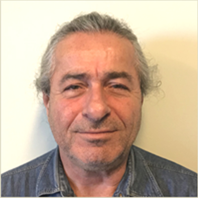 Michael Gr. Vrachopoulos